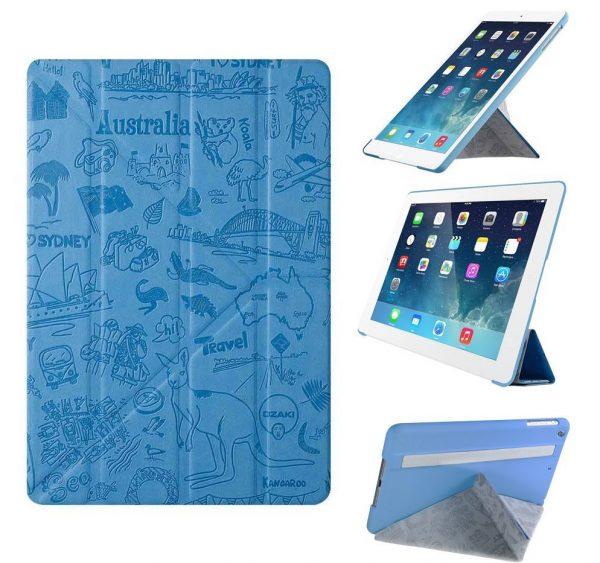 capa-para-ipad-air-reparo-iphone-reparo-ipad-reparo-imac-reparo-macbook-assistencia-apple-especializada-apple-acessosrios-ipad Capa iPad Air Ozaki