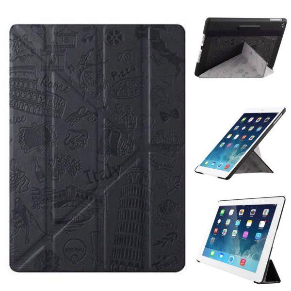 capa-para-ipad-air-reparo-iphone-reparo-ipad-reparo-imac-reparo-macbook-assistencia-apple-especializada-apple-capa-ipad-air-ozaki-roma Capa iPad Air Ozaki