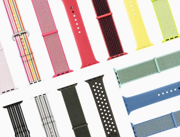 Pulseiras-Apple-Watch-Acessórios-Apple-Watch-Reparo-iPhone-Reparo-iMac-Manutenção-Macbook-Troca-de-Tela-Troca-Bateria-1 Pulseira Apple Watch
