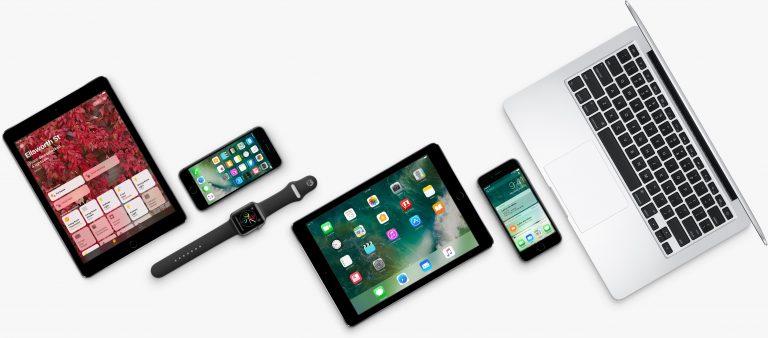 Produtos-apple-Assistência-especializada-apple-conserto-celular-conserto-smartphone-reparo-celular-troca-de-tela-troca-de-display-768x338 Assistência Técnica Apple