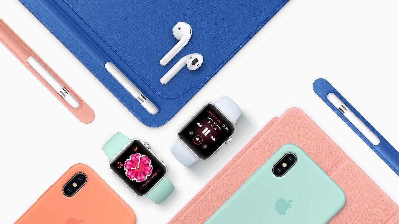 Novas-capas-e-pulseiras-da-Apple-ofb1eogtbvqqh734nmvse289o4w79wgwlhtqcvwqao