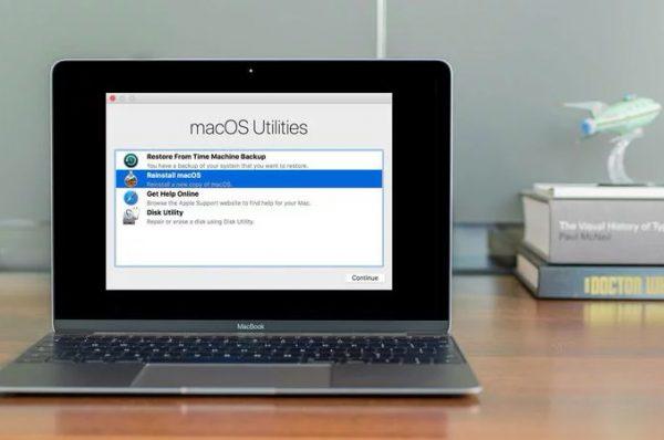 Reparo-macbook-imac-reparo-de-placa-assistência-especializada-apple-ofeoabaoobwf5hrv4i553auu2a24105h2ssii4fogc